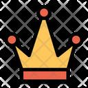 Royal Kingdom Quality Icon