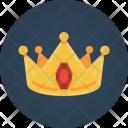 Crown Royal Kingdom Icon