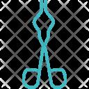 Crucible Icon