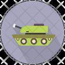 Cruiser Tank Icon
