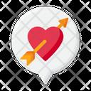Crush Icon