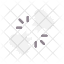 Crush Bone Icon