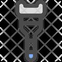 Crutch Icon