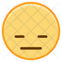Face Emoticon Emoji Icon