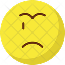 Weeping Crying Dung Icon