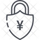 Crypt Cyber Finance Icon