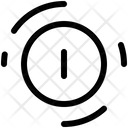 Crypto Icon