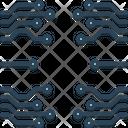 Teachnology Software Information Icon