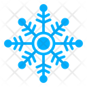 Crystal Flake Icon
