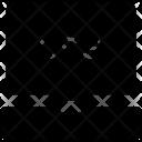 Css Course Coding Icon