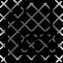 Web Script Css Icon
