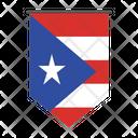 Cuba International Global Icon