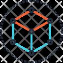 Cube Icon