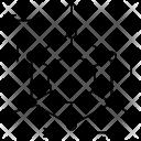 Cube Design 3 D Icon
