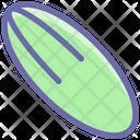 Cucumber Chopped Salad Icon