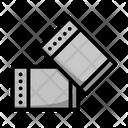 Cufflink Icon