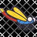 Culicidae Icon