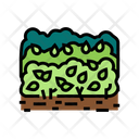 Cultivation Icon