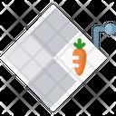 Cultivation Area Icon
