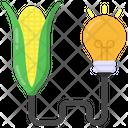 Cultivation Idea Icon