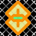 Cultural Symbol Icon