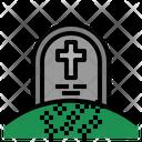 Culture Icon