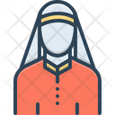 Culture Civilization Catholic Icon