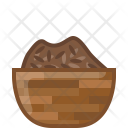 Cumin Seasoning Spice Icon