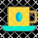 Coffee Cup Coffee Mug Coffee Icon