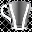 Mug Tea Cup Coffee Cup Icon