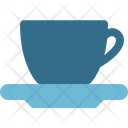 Cup Drink Coffee Icon