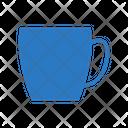 Cup Pottery Ceramic Icon