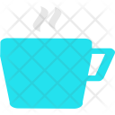 Cup Drink Vessel Icon