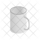 Cup Tea Cup Coffee Cup Icon