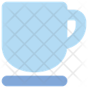 Christmas Cup Drink Icon