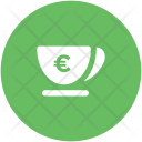 Cup Tea Coffee Icon