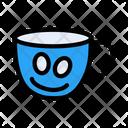 Cup Mug Home Icon