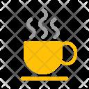 Cup Mug Hot Icon