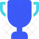 Cup Trophy Cup Trophy Icon