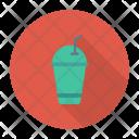 Cup Coffee Tea Icon