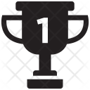 Cup Trophy Winp Icon