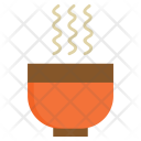 Cup Food Hot Icon