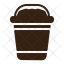 Cup Ice Coffee Icon