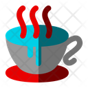 Cup Coffee Symbol Icon