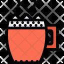 Cup Cocoa Icon