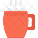 Cup Of Cocoa Icon