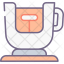 Cup Ride Teacup Ride Cup Swing Icon