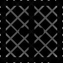 Cupboard Almirah Safe Icon