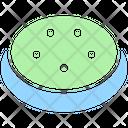 Cupcake Muffin Cake Icon