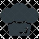 Cupcake Icon